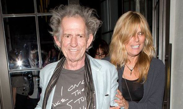 keith-richards-rolling-st-393697