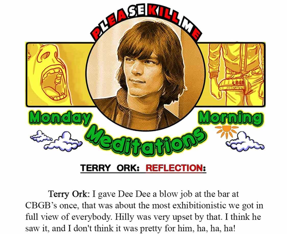 Terry-Ork-Dee-Dee1