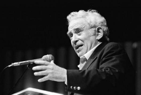 800px-norman_mailer_1988_0